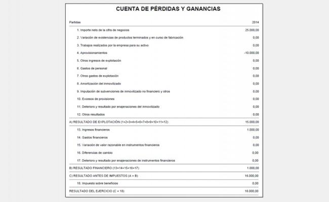 6-print-5