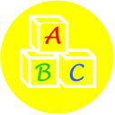 accounting-abc