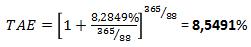como contabilizar anticipos cuaderno 58 es fácil