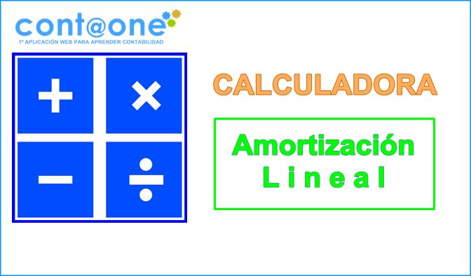 CONTAONE_Calculadora_Amortizacion_Pestaña-10