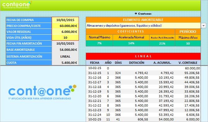 CONTAONE_Calculadora_Amortizacion_Pestaña-11