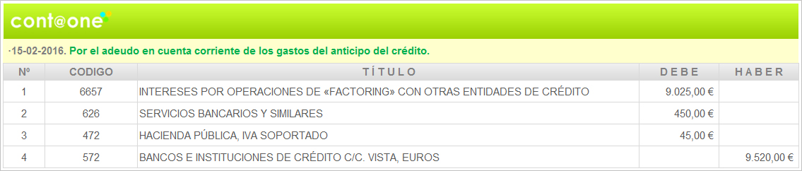 Contaone-Factoring-Ejemplo-03