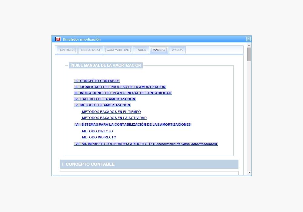 Contaone-Simulador_Amortización_p06