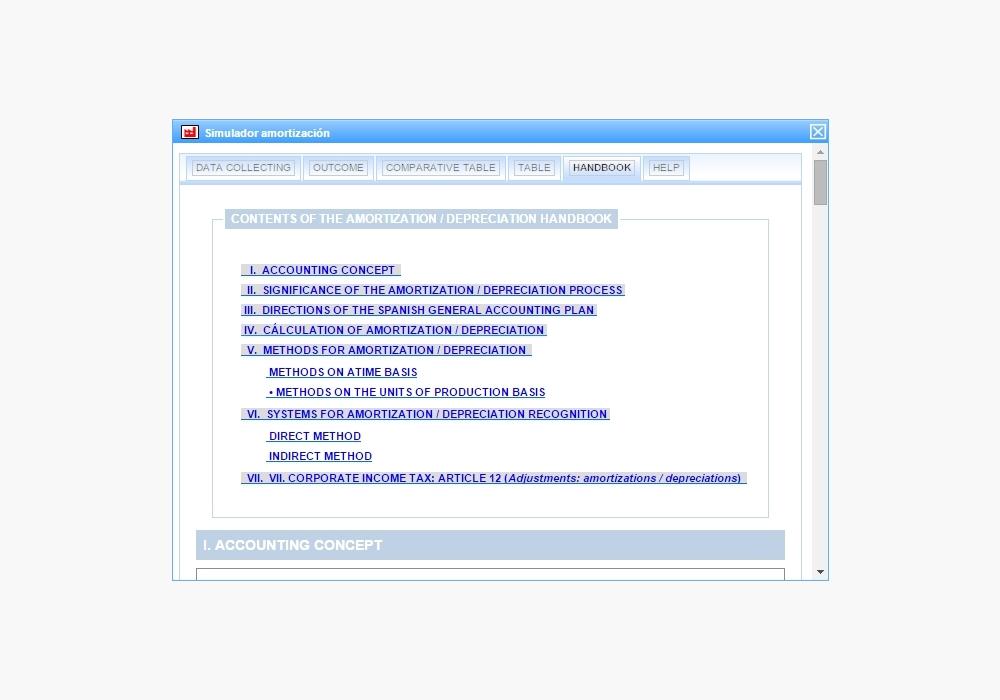 Contaone-Simulador_Amortización_p08-i
