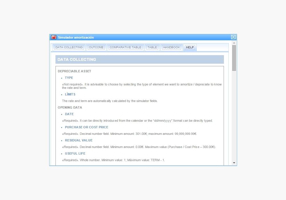 Contaone-Simulador_Amortización_p09-i