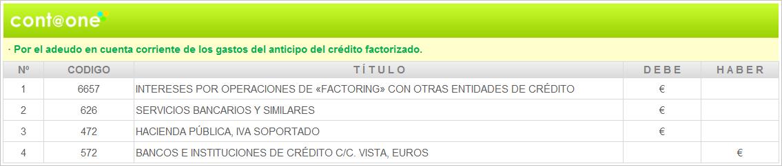 Contaone-Factoring-Ejemplo-23