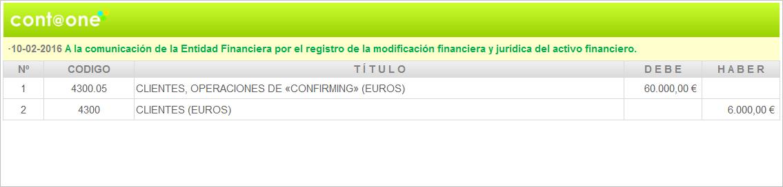 Contaonte_contabilidad_confirming-01