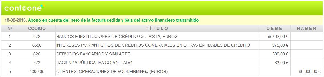 Contaonte_contabilidad_confirming-02