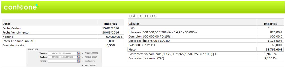 Contaonte_contabilidad_confirming-03