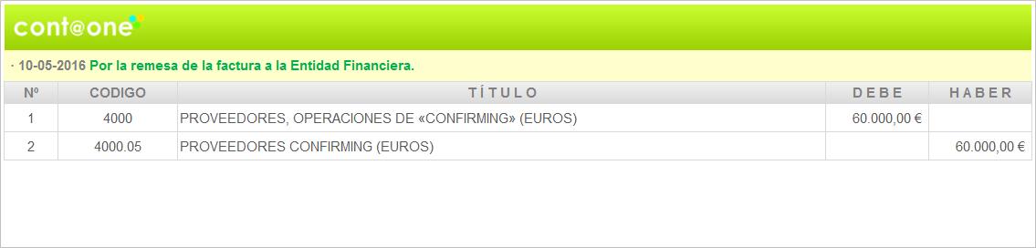 Contaonte_contabilidad_confirming-11