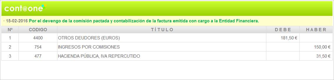 Contaonte_contabilidad_confirming-12
