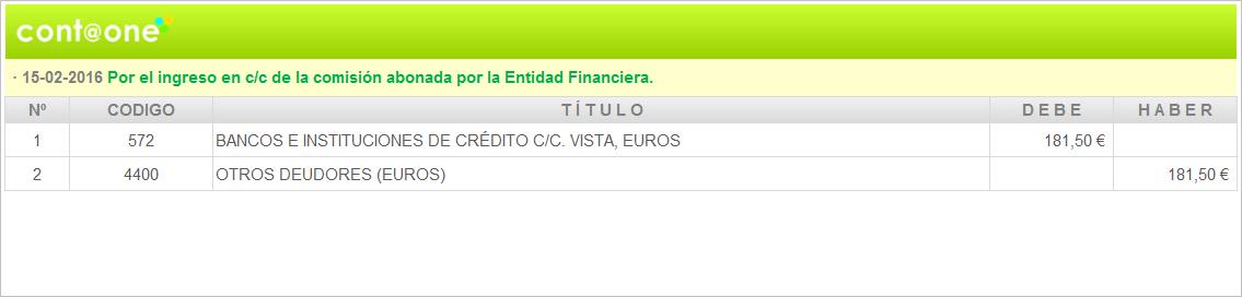 Contaonte_contabilidad_confirming-13