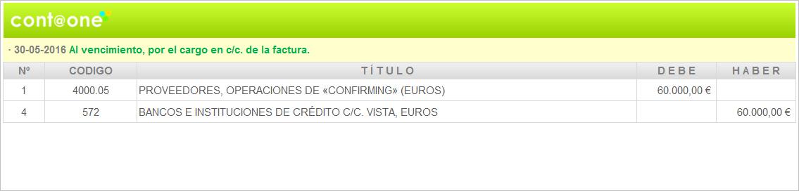 Contaonte_contabilidad_confirming-14
