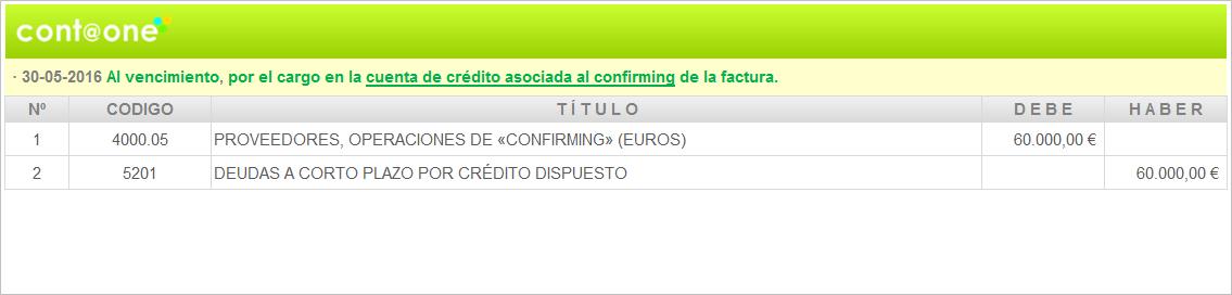 Contaonte_contabilidad_confirming-15