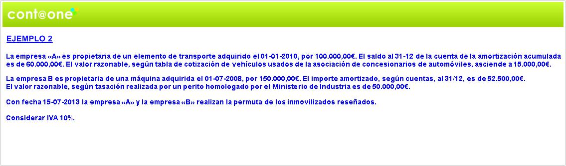 Contaone-Permuta_Comercial_Ejemplo1_20
