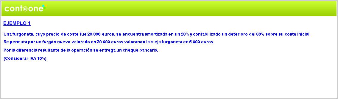 Contaone-Permuta_No_Comercial_Ejemplo1_01