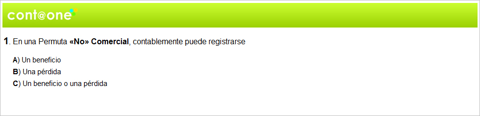Contaone-Permutas_Test_Pregunta_1