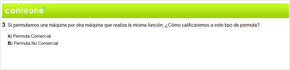Contaone-Permutas_Test_Pregunta_3