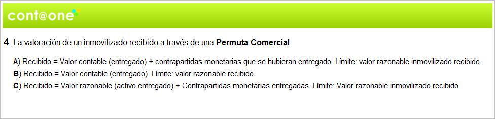 Contaone-Permutas_Test_Pregunta_4
