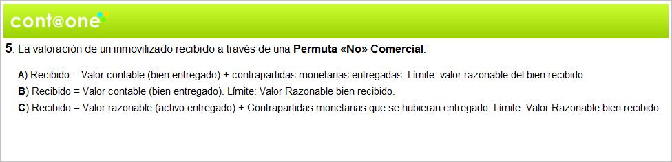 Contaone-Permutas_Test_Pregunta_5