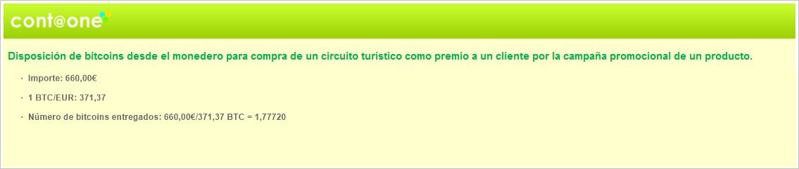 Contaone_como_contabilizar_cobros_y_pagos_con_Bitcoins_Asientos-03