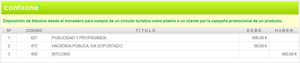 Contaone_como_contabilizar_cobros_y_pagos_con_Bitcoins_Asientos-04