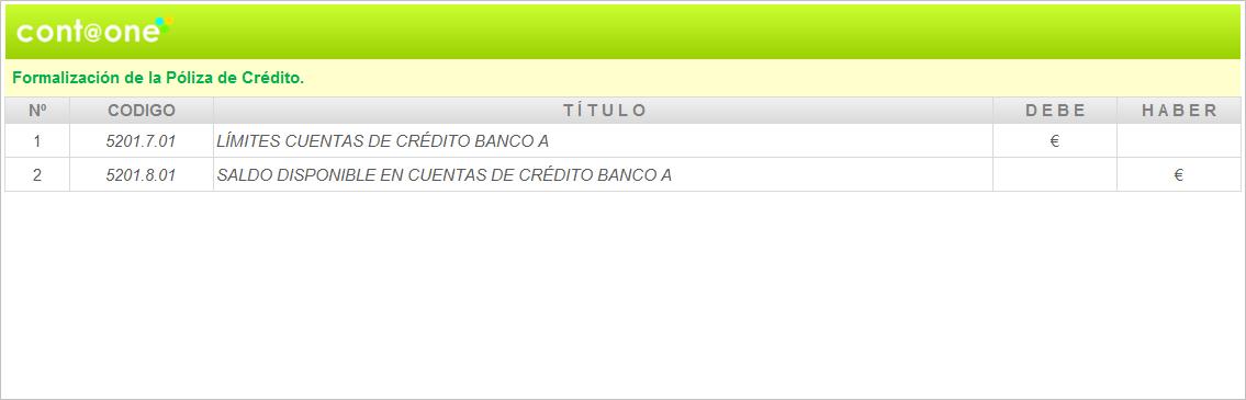 Contaone_Cuentas_de_Crédito_Asientos_1