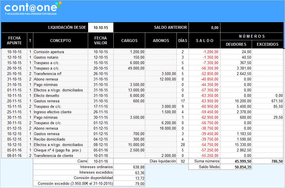 Contaone_Simulador_Cuenta_de_Crédito-3