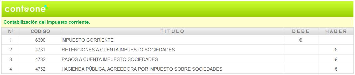 Contaone_como_contabilizar_la_Reserva_de_Capitalización-01