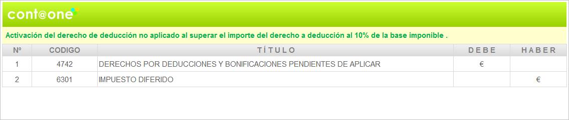 Contaone_como_contabilizar_la_Reserva_de_Capitalización-02