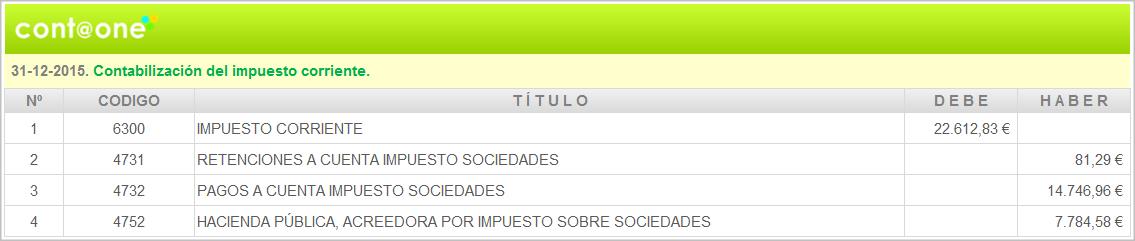 Contaone_como_contabilizar_la_Reserva_de_Capitalización-04