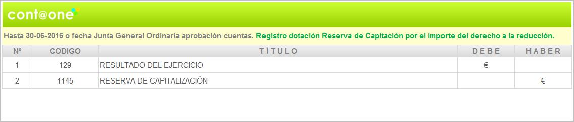 Contaone_como_contabilizar_la_Reserva_de_Capitalización-05