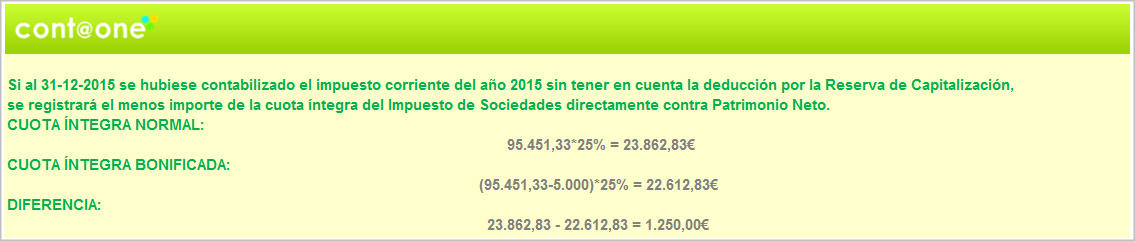 Contaone_como_contabilizar_la_Reserva_de_Capitalización-06