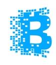 Contaone cómo contabilizar criptomonedas