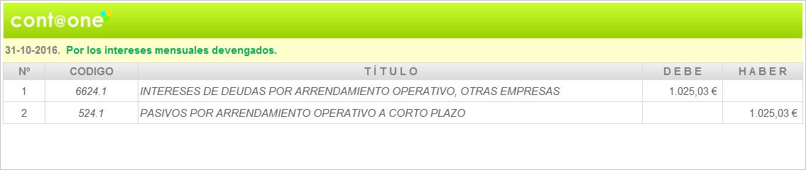 Contaone_como_contabilizar_arrendamientos_nueva_niif_16_asiento_05