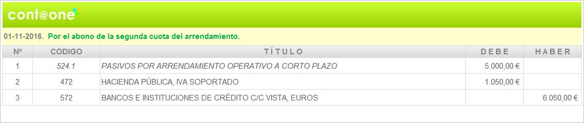 Contaone_como_contabilizar_arrendamientos_nueva_niif_16_asiento_06