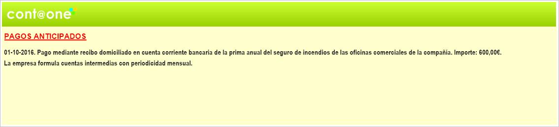 Contaone_Periodificación_Contable-1-0