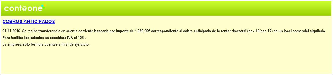 Contaone_Periodificación_Contable-2-0