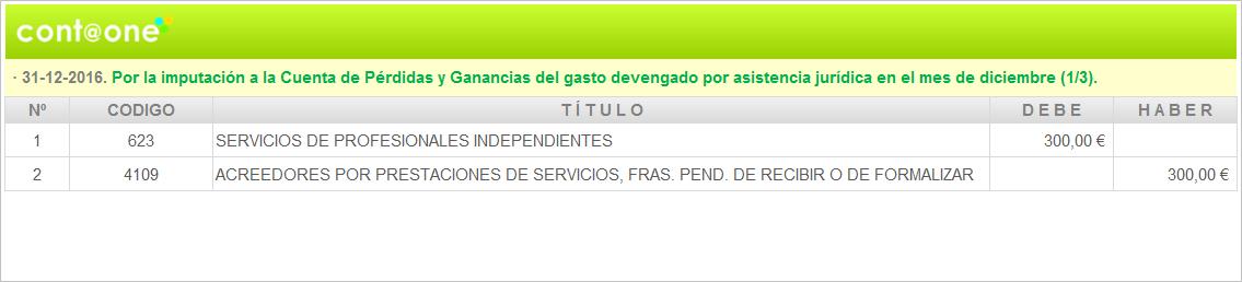 Contaone_Periodificación_Contable-3-1
