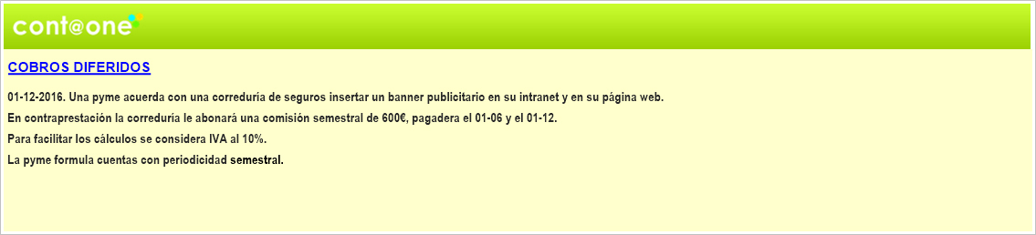 Contaone_Periodificación_Contable-4-0