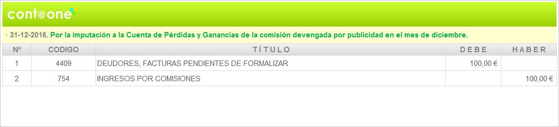 Contaone_Periodificación_Contable-4-1