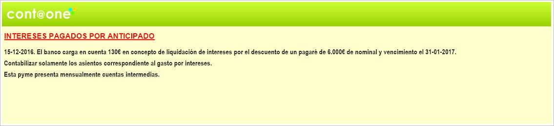 Contaone_Periodificación_Contable-5-0