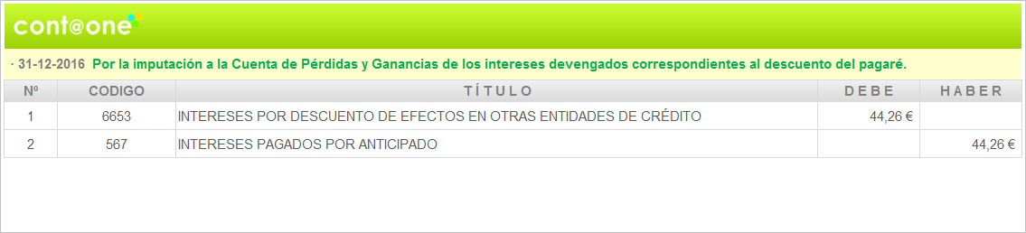 Contaone_Periodificación_Contable-5-2