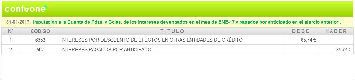 Contaone_Periodificación_Contable-5-3