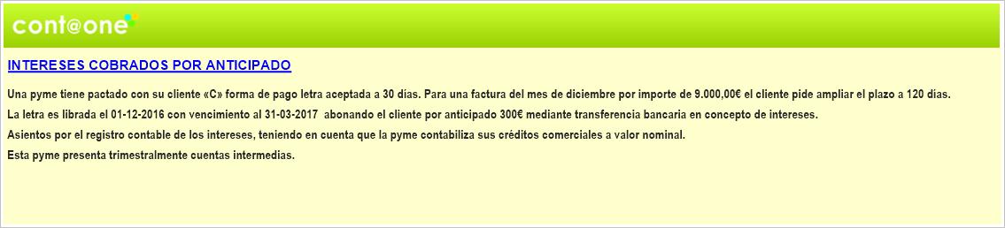 Contaone_Periodificación_Contable-6-0