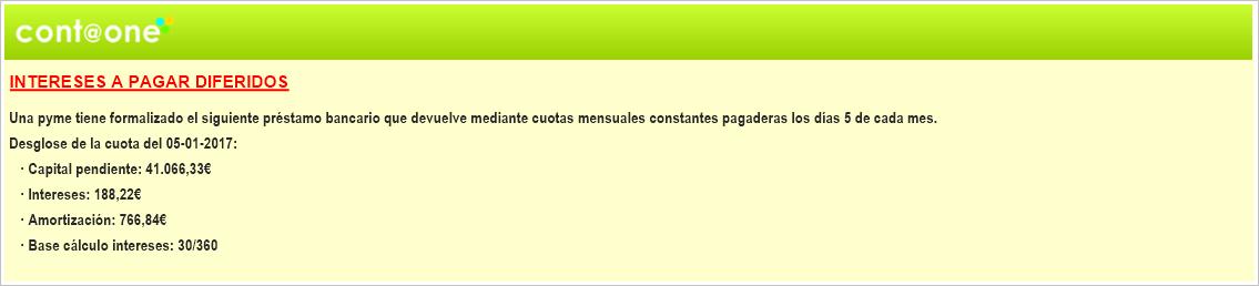 Contaone_Periodificación_Contable-7-0