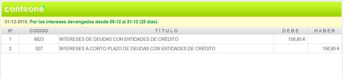 Contaone_Periodificación_Contable-7-1