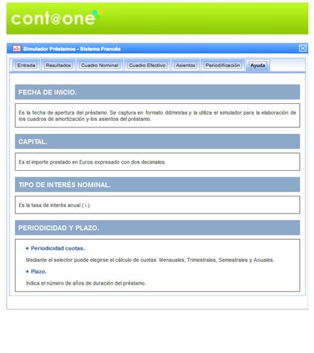 Contaone_simuladorprestamos_006_21