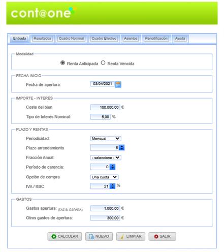 contaone_simulador-leasing-1-21