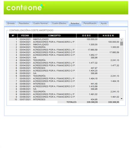 contaone_simulador-leasing-5-21